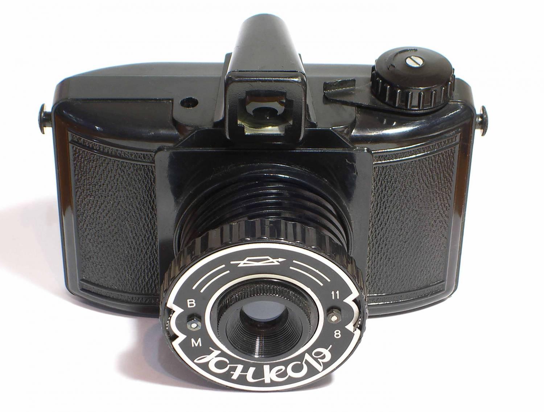 Фотоаппараты кодак каталог с ценами фото удалось
